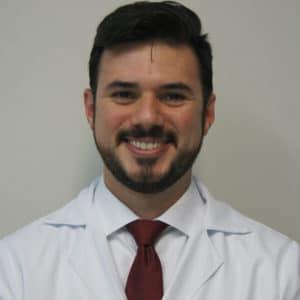 Dr. Marcos Oliveira