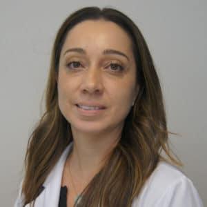 Dra. Bianca Godoy