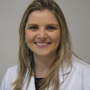 Dra. Bruna Vasques