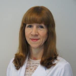 Dra. Esther Andretta