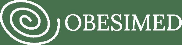 Obesimed - Emagrecimento e Tratamento de Obesidade em São Paulo (SP)