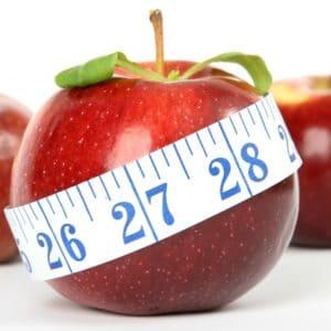 O Papel do Nutricionista no Tratamento da Obesidade