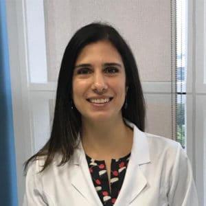 Dra. Beatriz Pini