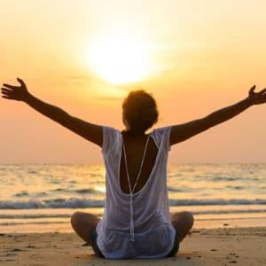 5 mudanças na sua rotina que ajudarão a manter novos hábitos saudáveis