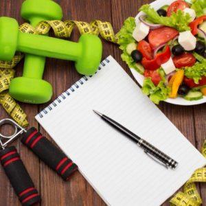 Dicas de como perder peso com saúde