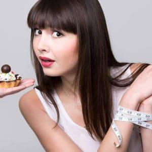 Dietas para emagrecimento rápido funcionam?